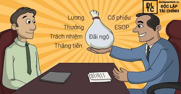 kim-tu-do-anh-06