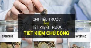tiet-kiem-chu-dong