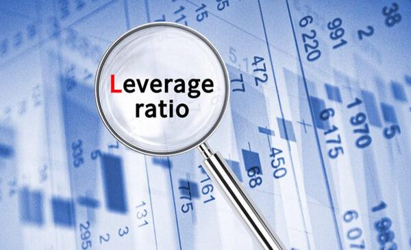 Đòn bẩy tài chính là gì? Nhận biết rủi ro tài chính bằng tỷ lệ đòn bẩy