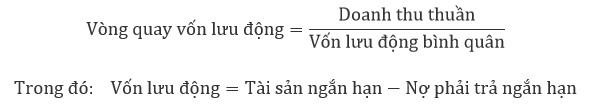 von-luu-dong-anh-08