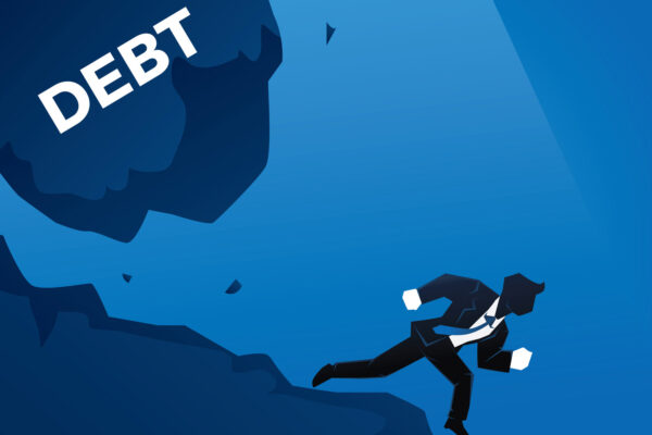 Hướng dẫn trả nợ nhanh nhất bằng phương pháp Snowball